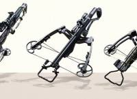 12 Best Crossbows 2021 – Top Rated Crossbows For The Money