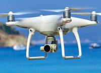 19 Best Drone Cameras 2021 – Top Rated Quadcopters To Buy, Whatever Your Budget