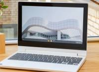 Best Laptops Under $500 – Reviews & Buying Guide