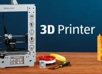 What Is 3D Printing & How Does 3D Printer Work? (Solved)