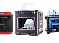 11 Best 3D Printers 2021 – Top Choices For Work And Home Use