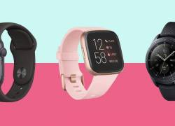 12 Best Smartwatches 2021 – The Top Wearables You Can Buy Today