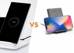 12 Best Wireless Chargers 2021 – How To Charge Up Your IPhone Or Android Without Wires