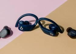 15 Best Wireless Earbuds 2021 – Our Favourite Budget And Premium Earbuds For Wire-free Listening