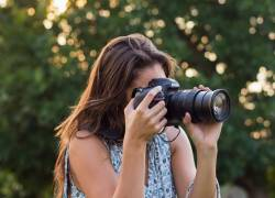 10 Best DSLR Camera Under $500 – Reviews & Buying Guide
