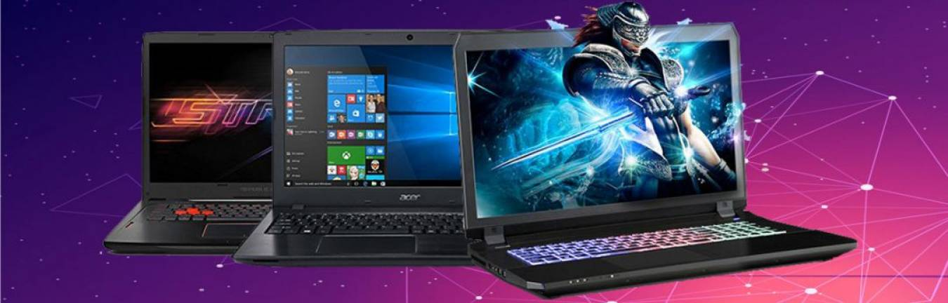 Best Gaming Laptops Under $500 – Reviews & Buying Guide 2021
