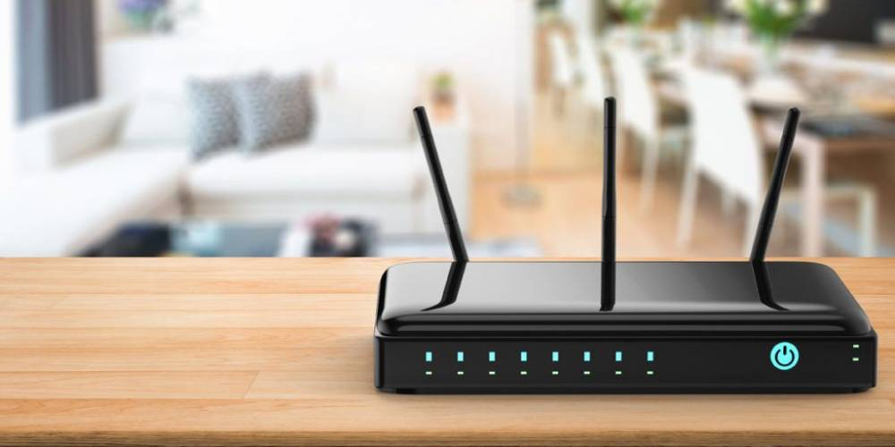 12 Best Wireless Routers 2021 – The Best Wi-Fi For Your Home Network