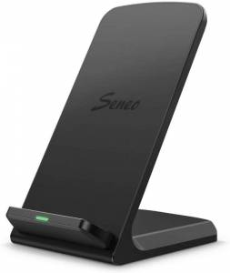 Seneo Wireless Charger – Best Hardware & Charging
