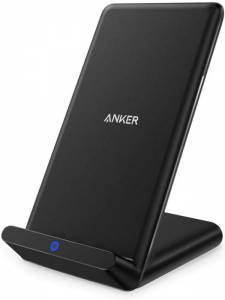 Anker Powerport Stand – Stylish & Durable