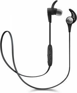 Jaybird X3 Sport – Best Sports Wireless Headphone