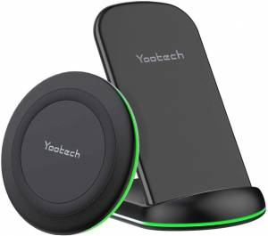 Yootech – Excellent Adaptive Device