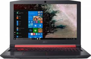 Acer Nitro 5 – Gaming Masterpiece By Acer