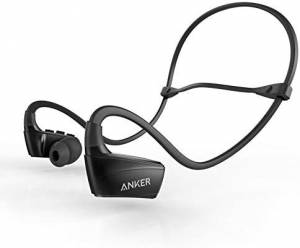 Anker SoundBuds NB10 – Worldwide Popular