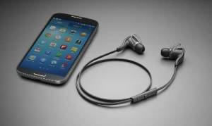 Plantronics Back Beat Go 2 – Average Sound & Stylish Look