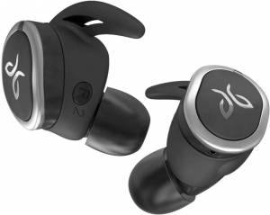 Jaybird Run – Best Earphones