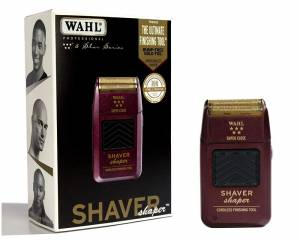 Wahl Professional 8061 – Lightweight
