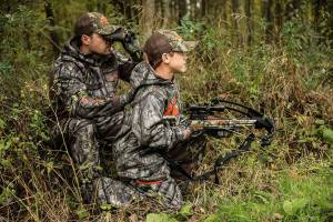 Wicked Ridge TenPoint Invader G3 – Latest Technology