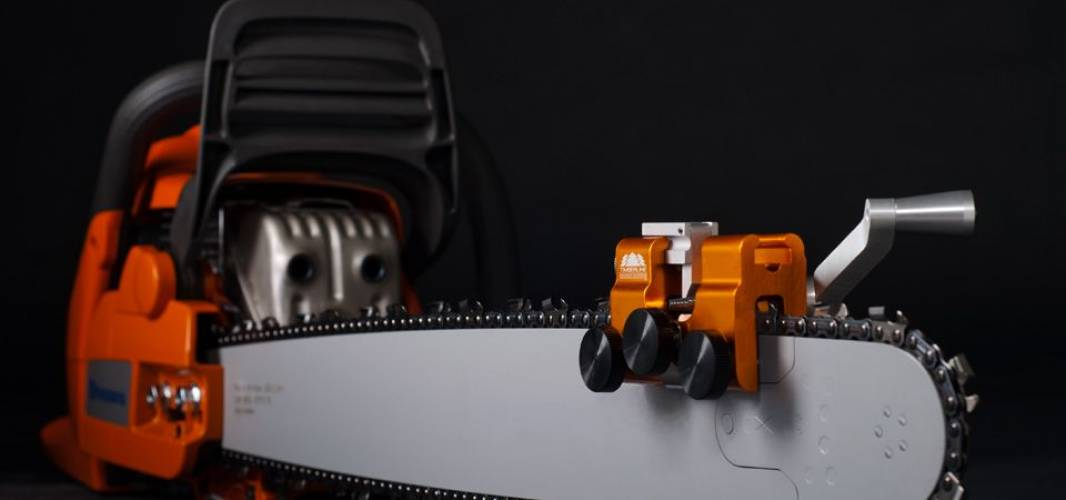 10 Best Timberline Chainsaw Sharpener 2021 - Electric & Manual Sharpeners For Money