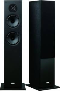 Onkyo SKF - Ground Observation Tower Speakers