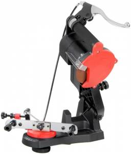 XtremepowerUS 85W Mini Electric Chainsaw For Xtremepower Chainsaw