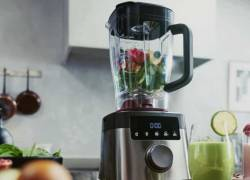 Best Blenders 2021 – Top 10 Picks, Individual Meals Every Day