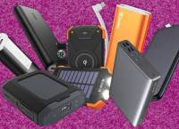 Best Backup Batteries - To Keep Your Gear Up And Running