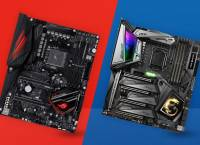 Best Gaming Motherboards - The Foundation Of Your Gaming PC