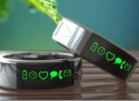 Best Smart Rings - The Next Frontier For Wearable Tech