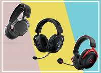 Best Wireless Gaming Headsets - Is Slowly Driving Me Up The Wall