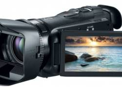 Best Camcorders - To Record Your Family's Memorable