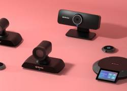 Best Conference Room Cameras - For Large & Small Room