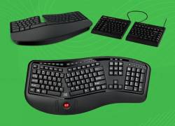 Best Ergonomic Keyboards - To Improve Your Workspace