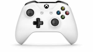 Xbox Wireless Controller For Xbox One