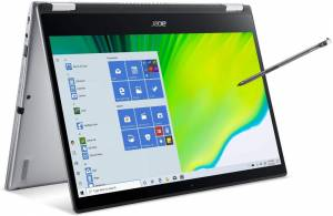 Acer Spin 3 2-in-1 Convertible Laptop