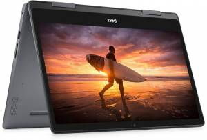 Dell Inspiron 14 2-in-1 Laptop