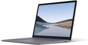 Microsoft Surface 3 Convertible 2-in-1 Laptop